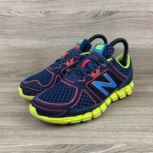 New Balance 750v1 Training Shoe